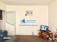 Apartament de vanzare, Prahova (judet), Strada Măgurii - Foto 1