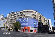Apartament de vanzare, București (judet), Strada George Enescu - Foto 1