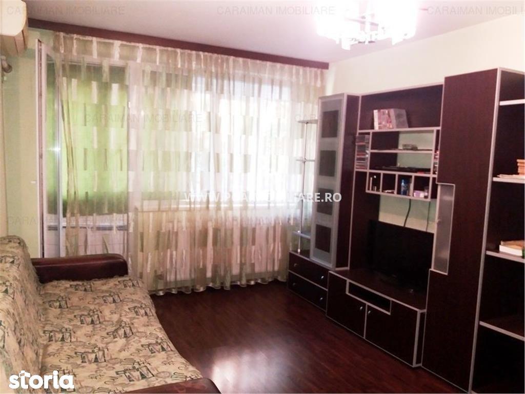 Apartament de vanzare, București (judet), Șoseaua Colentina - Foto 7