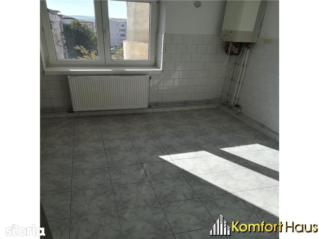 Apartament de vanzare, Bacău (judet), Ştefan cel Mare - Foto 7