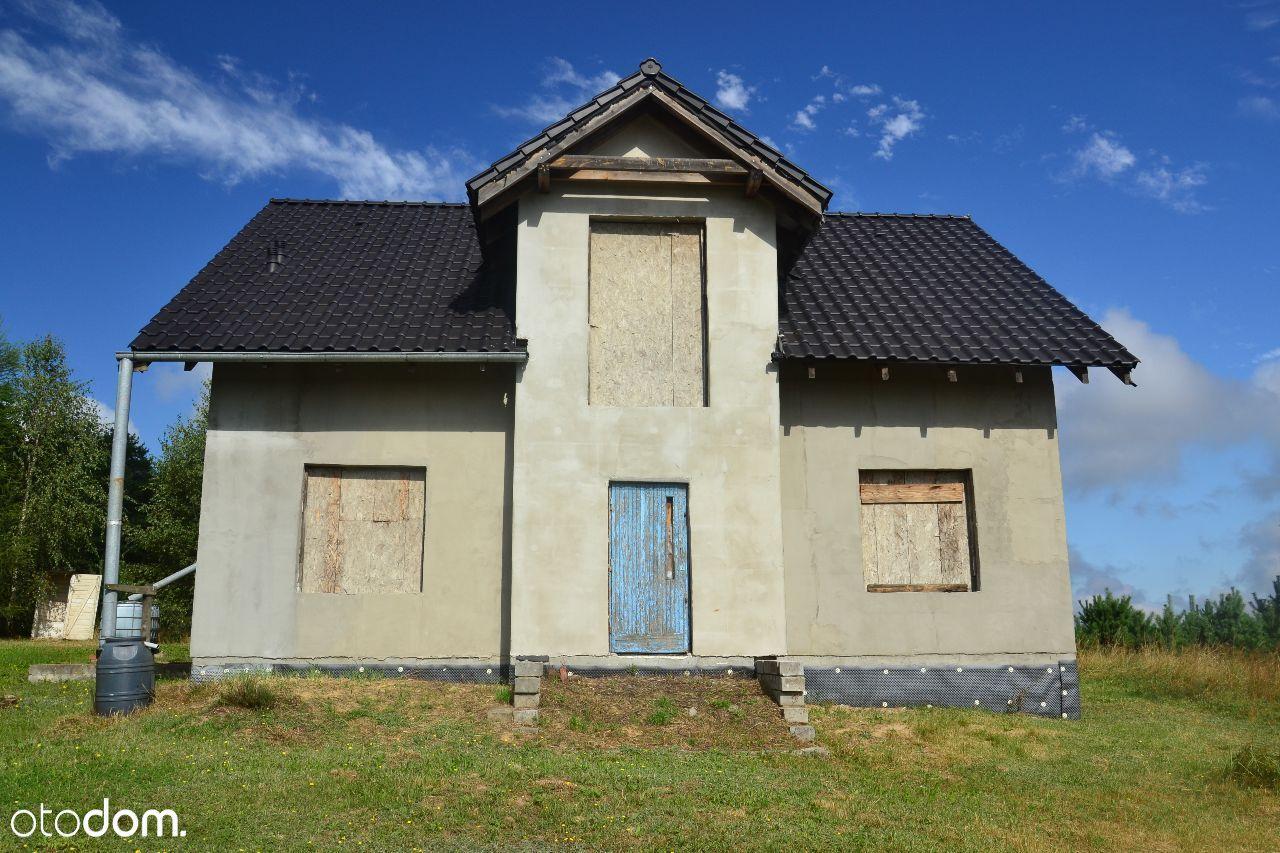 Dom na sprzedaż, Kobyla Góra, ostrzeszowski, wielkopolskie - Foto 3