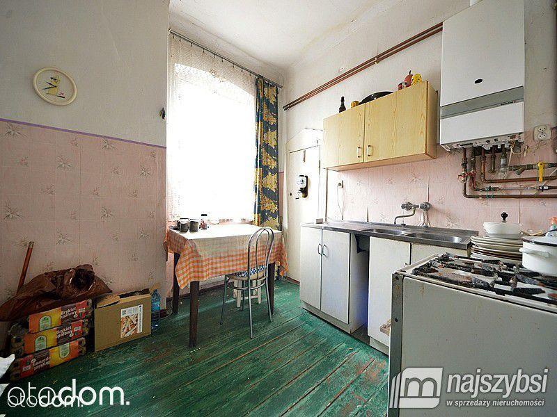 Dom na sprzedaż, Szczecin, Zdroje - Foto 10