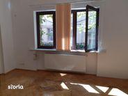 Apartament de inchiriat, București (judet), Strada Anton Pann - Foto 1