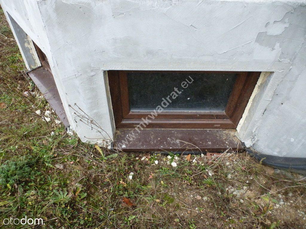Dom na sprzedaż, Kuklówka Zarzeczna, żyrardowski, mazowieckie - Foto 13