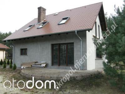 Dom na sprzedaż, Murowaniec, bydgoski, kujawsko-pomorskie - Foto 4