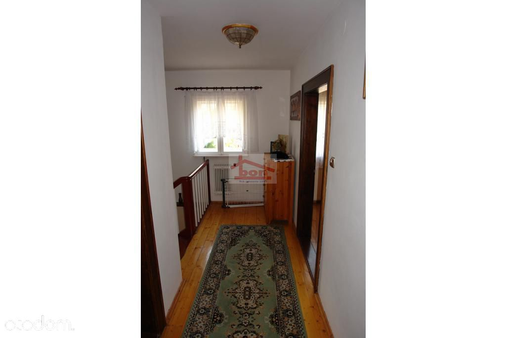 Dom na sprzedaż, Lubawka, kamiennogórski, dolnośląskie - Foto 10
