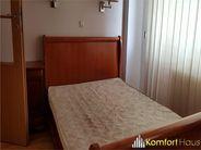 Apartament de vanzare, Bacău (judet), Bulevardul Alexandru cel Bun - Foto 19