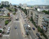 Apartament de vanzare, Cluj (judet), Strada Almașului - Foto 10