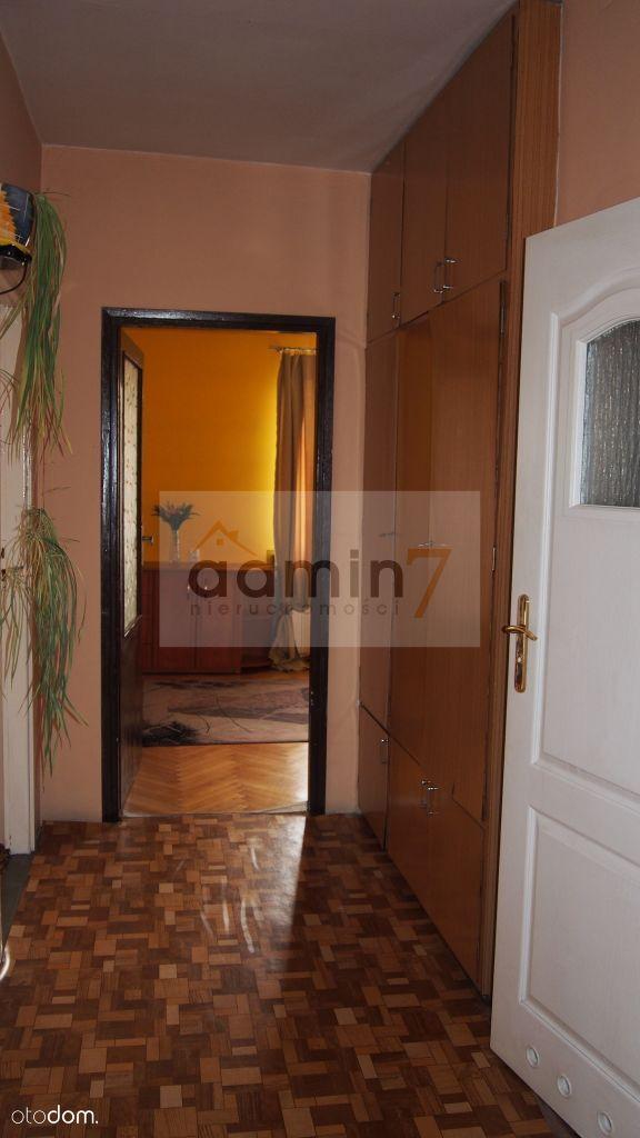 Dom na sprzedaż, Ząbki, wołomiński, mazowieckie - Foto 8