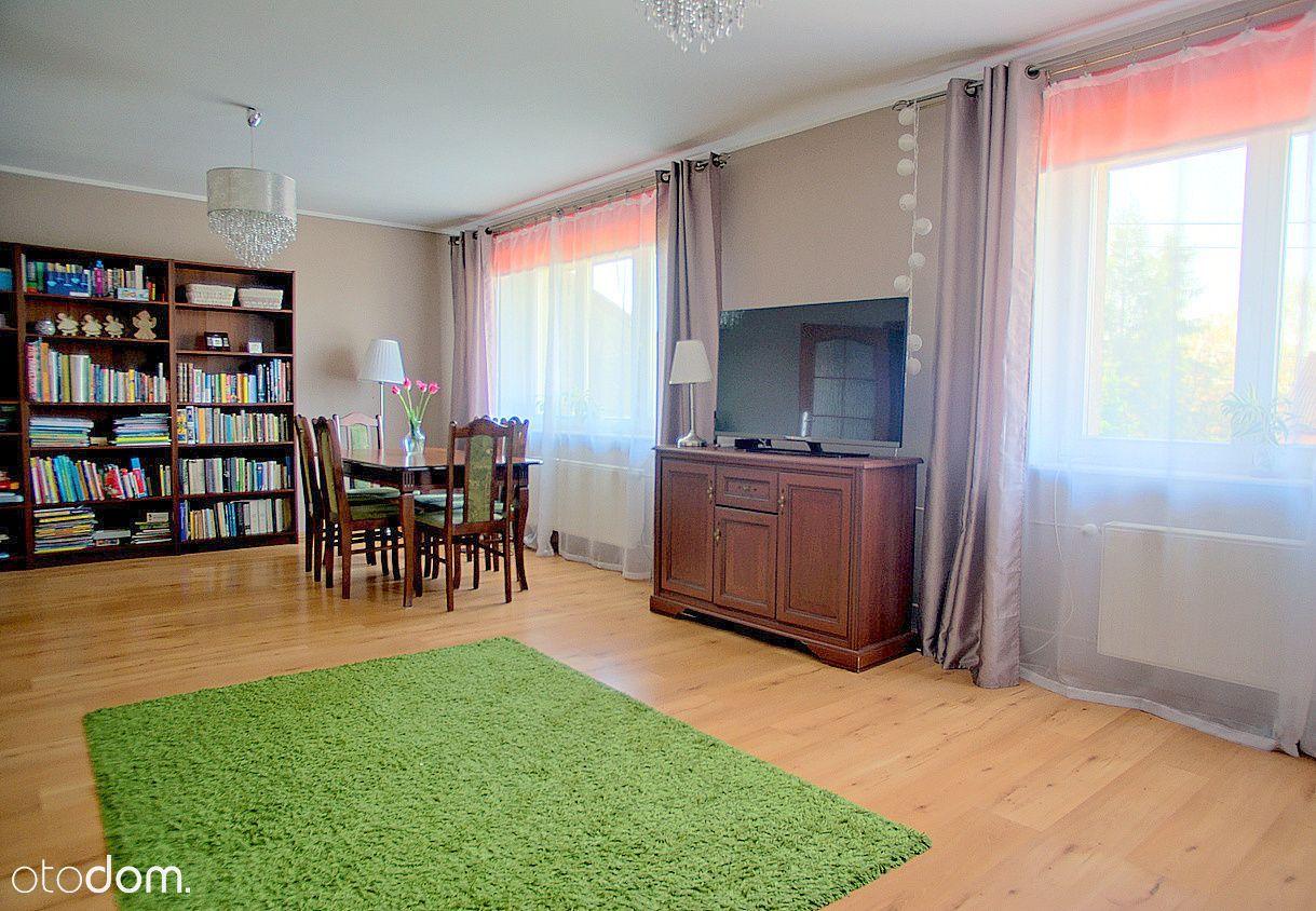Dom na sprzedaż, Góra Siewierska, będziński, śląskie - Foto 16