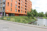 Lokal użytkowy na sprzedaż, Gdańsk, Śródmieście - Foto 6