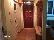 Apartament de inchiriat, Bihor (judet), Strada General Gheorghe Magheru - Foto 3