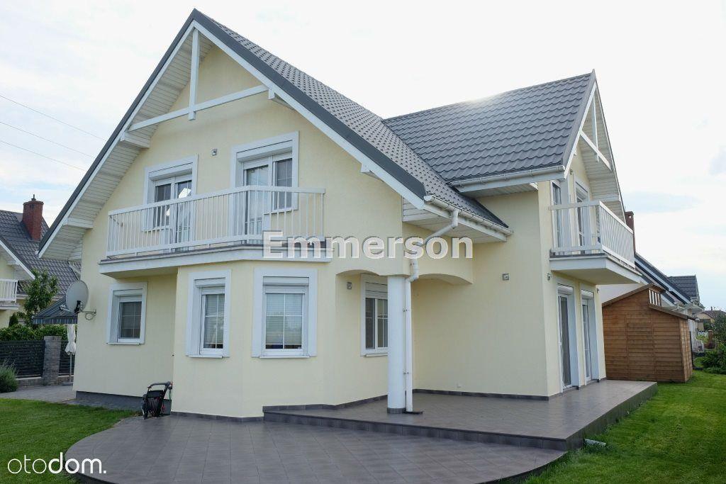 Dom na sprzedaż, Płock, mazowieckie - Foto 2