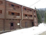 Casa de vanzare, Bistrița-Năsăud (judet), Șanț - Foto 1