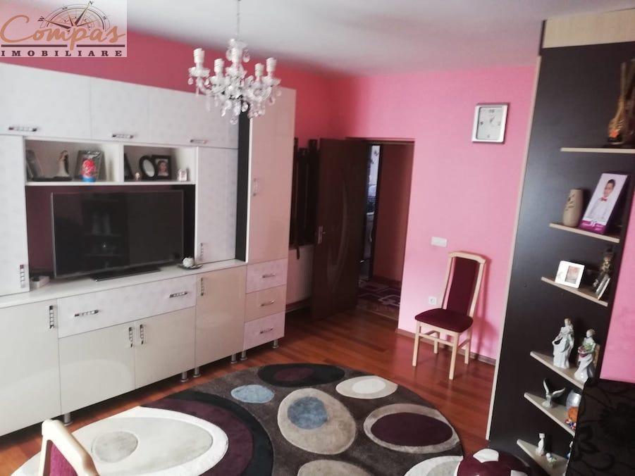 Apartament de vanzare, Neamț (judet), Bicaz - Foto 4