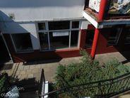 Lokal użytkowy na sprzedaż, Bydgoszcz, Osowa Góra - Foto 1