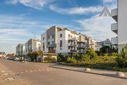 Mieszkanie na sprzedaż, Gdynia, Pogórze - Foto 11
