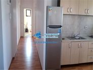 Apartament de inchiriat, Targoviste, Dambovita - Foto 2