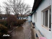 Depozit / Hala de vanzare, Bihor (judet), Strada Lajos Batthyany - Foto 3