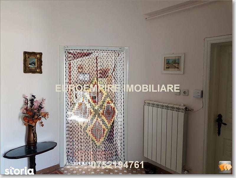 Casa de vanzare, Constanța (judet), Faleza Nord - Foto 12