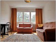 Apartament de inchiriat, Brașov (judet), Bulevardul Gării - Foto 10