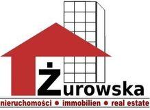 To ogłoszenie mieszkanie na sprzedaż jest promowane przez jedno z najbardziej profesjonalnych biur nieruchomości, działające w miejscowości Strzelce Opolskie, strzelecki, opolskie: Nieruchomości Żurowska