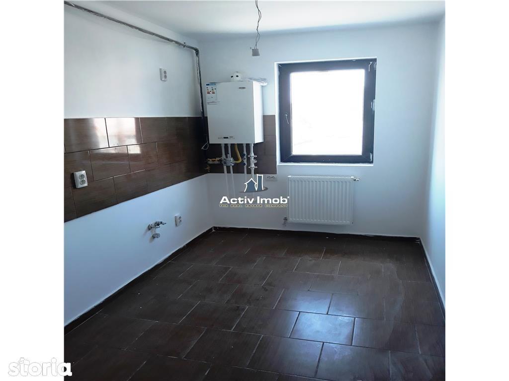 Apartament de vanzare, București (judet), Șoseaua Sălaj - Foto 4