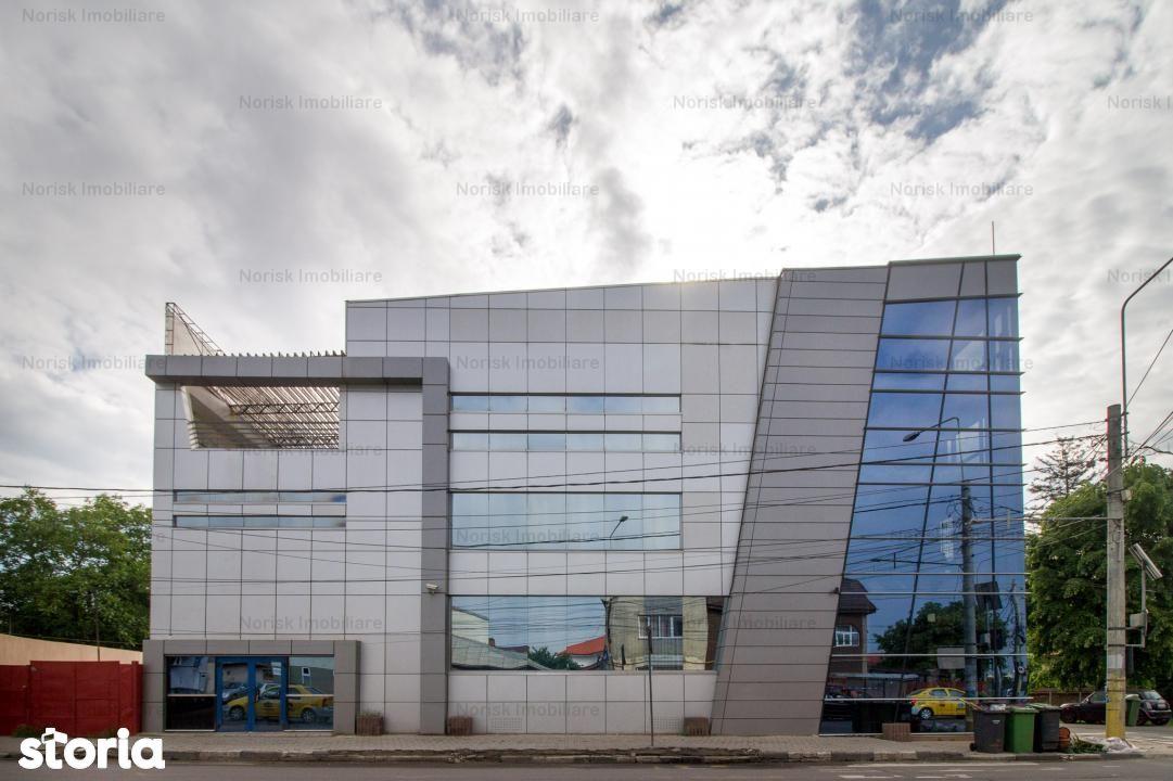 Birou de vanzare, Ilfov (judet), Șoseaua Fundeni - Foto 2