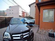Apartament de vanzare, București (judet), Aleea Sucidava - Foto 16