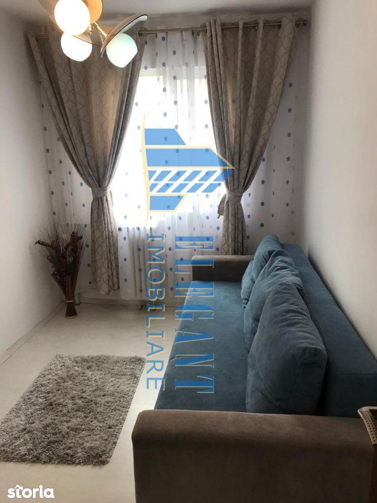 Apartament de inchiriat, Dolj (judet), Strada George Enescu - Foto 5