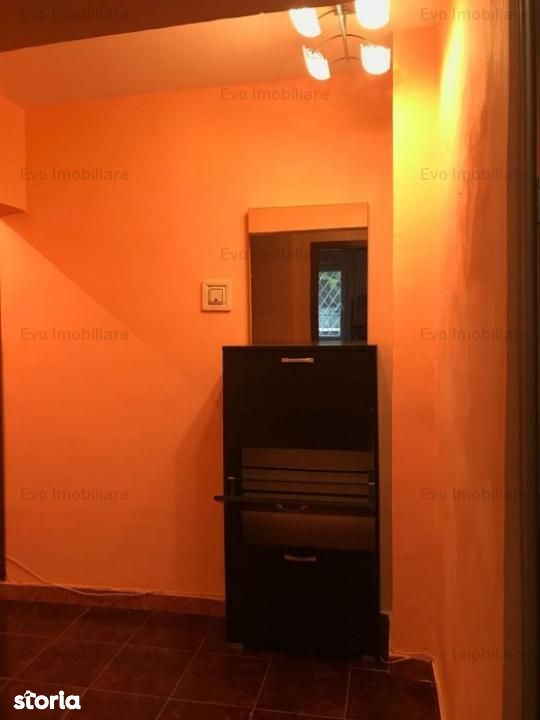 Apartament de inchiriat, București (judet), Strada Dumbrava Nouă - Foto 8