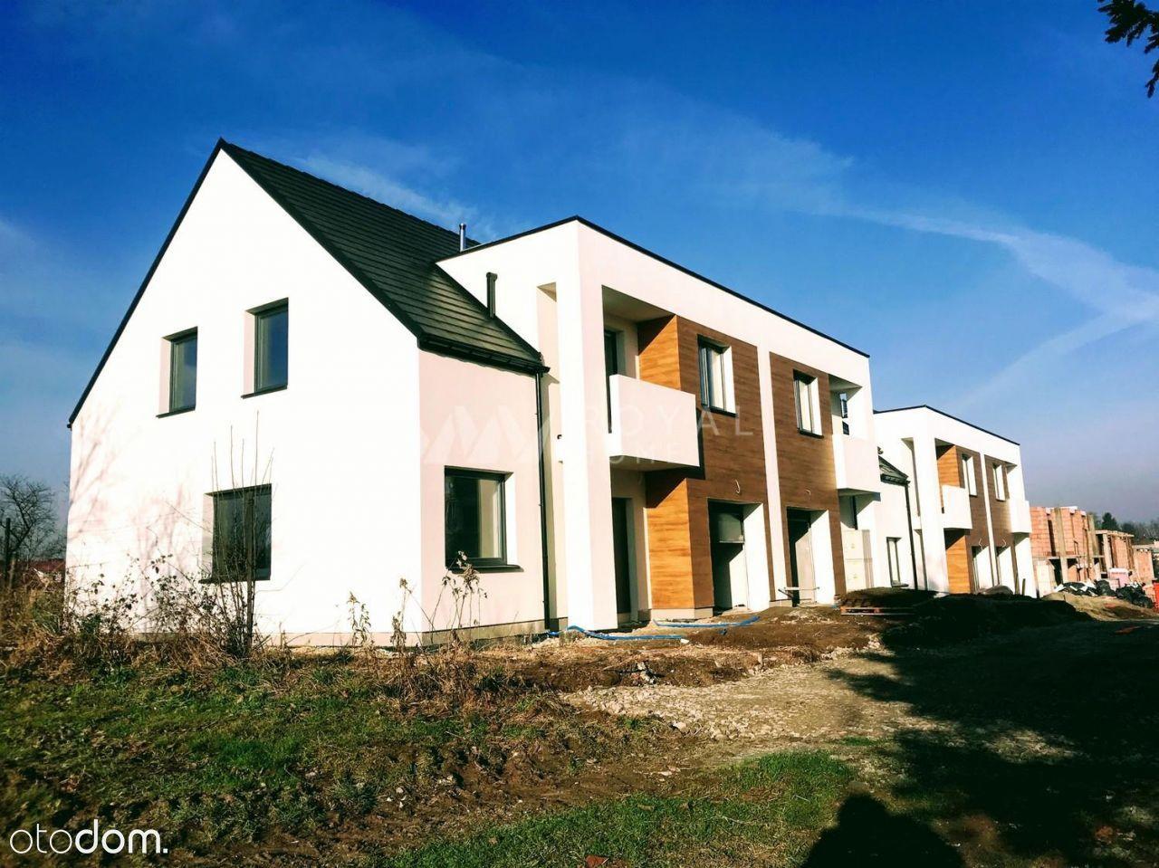 Dom na sprzedaż, Rzeszów, podkarpackie - Foto 5