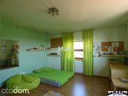 Dom na sprzedaż, Izabelin-Dziekanówek, nowodworski, mazowieckie - Foto 12