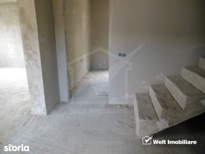 Casa de vanzare, Cluj (judet), Grigorescu - Foto 6