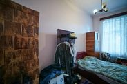 Apartament de vanzare, Arad (judet), Strada Corneliu Coposu - Foto 8