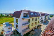 Apartament de vanzare, Sibiu (judet), Sibiu - Foto 3