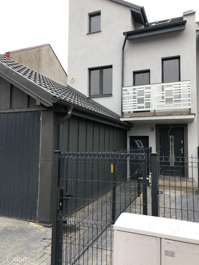 Mieszkanie na sprzedaż, Wągrowiec, wągrowiecki, wielkopolskie - Foto 18
