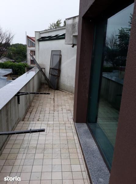 Casa de vanzare, Brăila (judet), Apollo - Foto 12