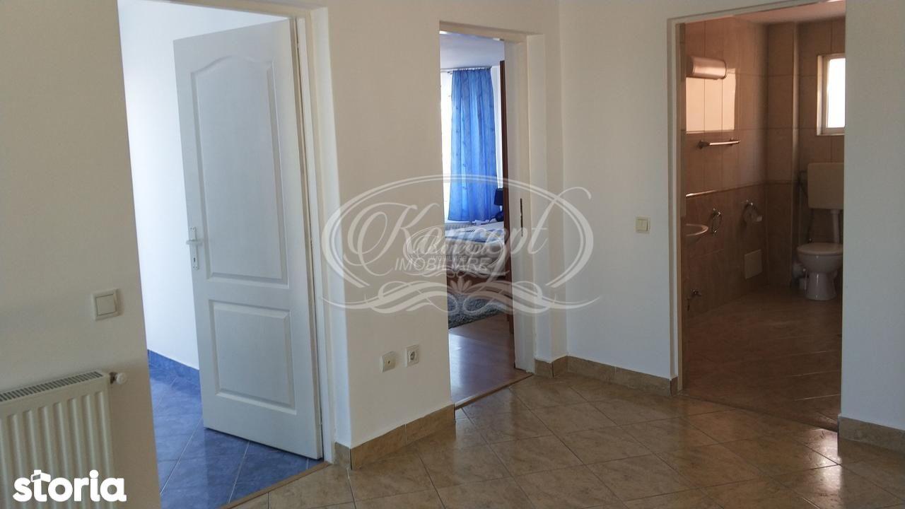 Apartament de inchiriat, Cluj (judet), Strada George Bacovia - Foto 6
