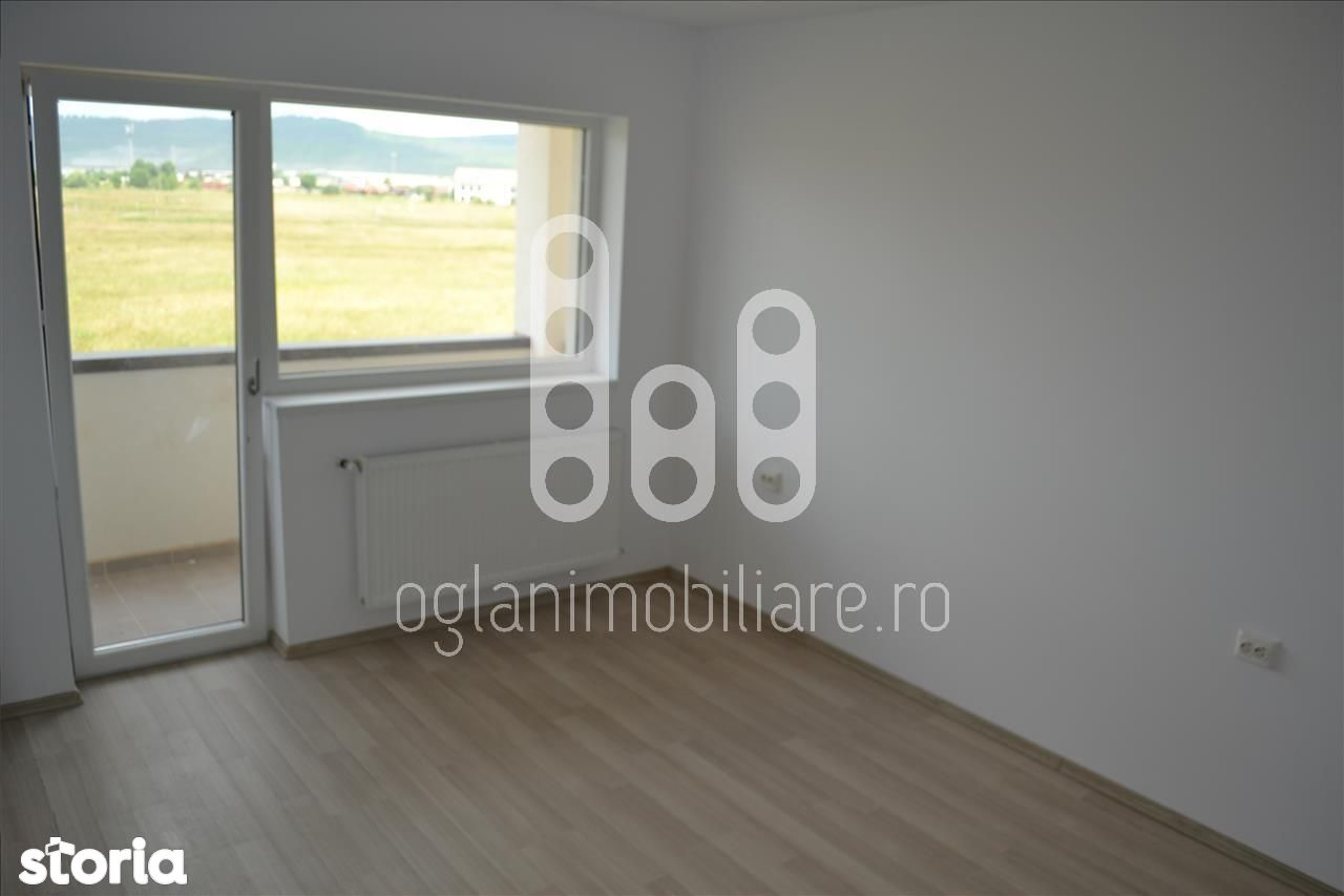 Apartament de vanzare, Sibiu (judet), Strada Nouă - Foto 2