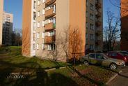 Mieszkanie na sprzedaż, Siemianowice Śląskie, Bytków - Foto 1