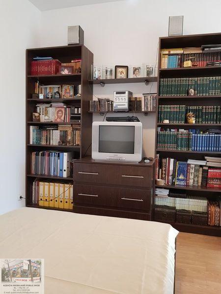 Apartament de inchiriat, București (judet), Brâncuși - Foto 3