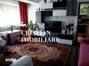 Apartament de vanzare, Constanța (judet), Inel 1 - Foto 1