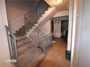 Apartament de vanzare, Ilfov (judet), Drumul Fermei - Foto 4