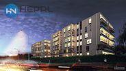 Mieszkanie na sprzedaż, Kielce, Bocianek - Foto 3