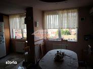 Apartament de vanzare, Constanța (judet), Strada Ștefan Mihăileanu - Foto 2