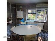 Apartament de inchiriat, București (judet), Strada Panait Cerna - Foto 9