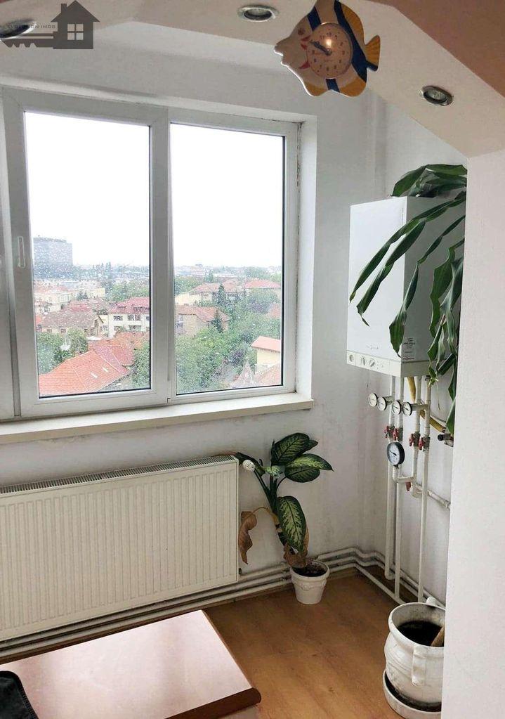 Apartament de vanzare, Timiș (judet), Timişoara - Foto 3