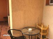 Apartament de inchiriat, Cluj (judet), Strada Alexandru Vaida Voievod - Foto 12