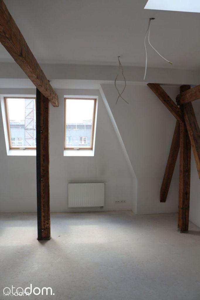 Mieszkanie na sprzedaż, Katowice, Centrum - Foto 1